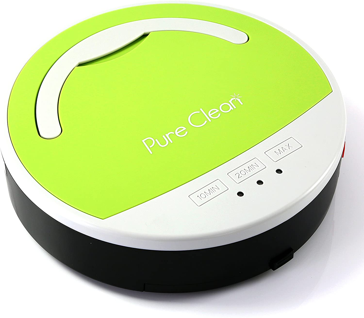 Pyle Pure Clean PUCRC15.1 robot Vacuum Cleaner