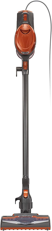 Shark Rocket Ultra-Light Corded Vacuum (HV302)