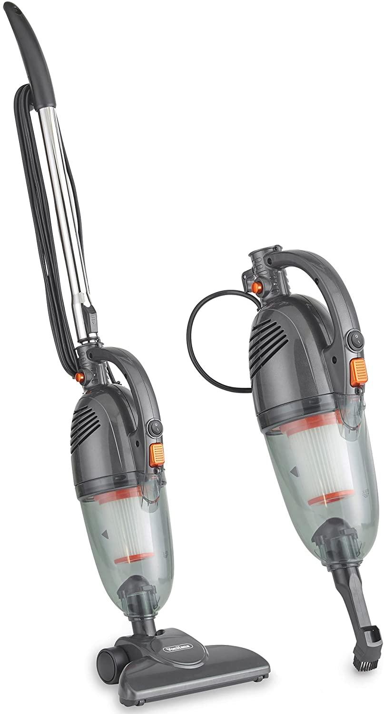 VonHaus 2 in 1 Vacuum cleaner